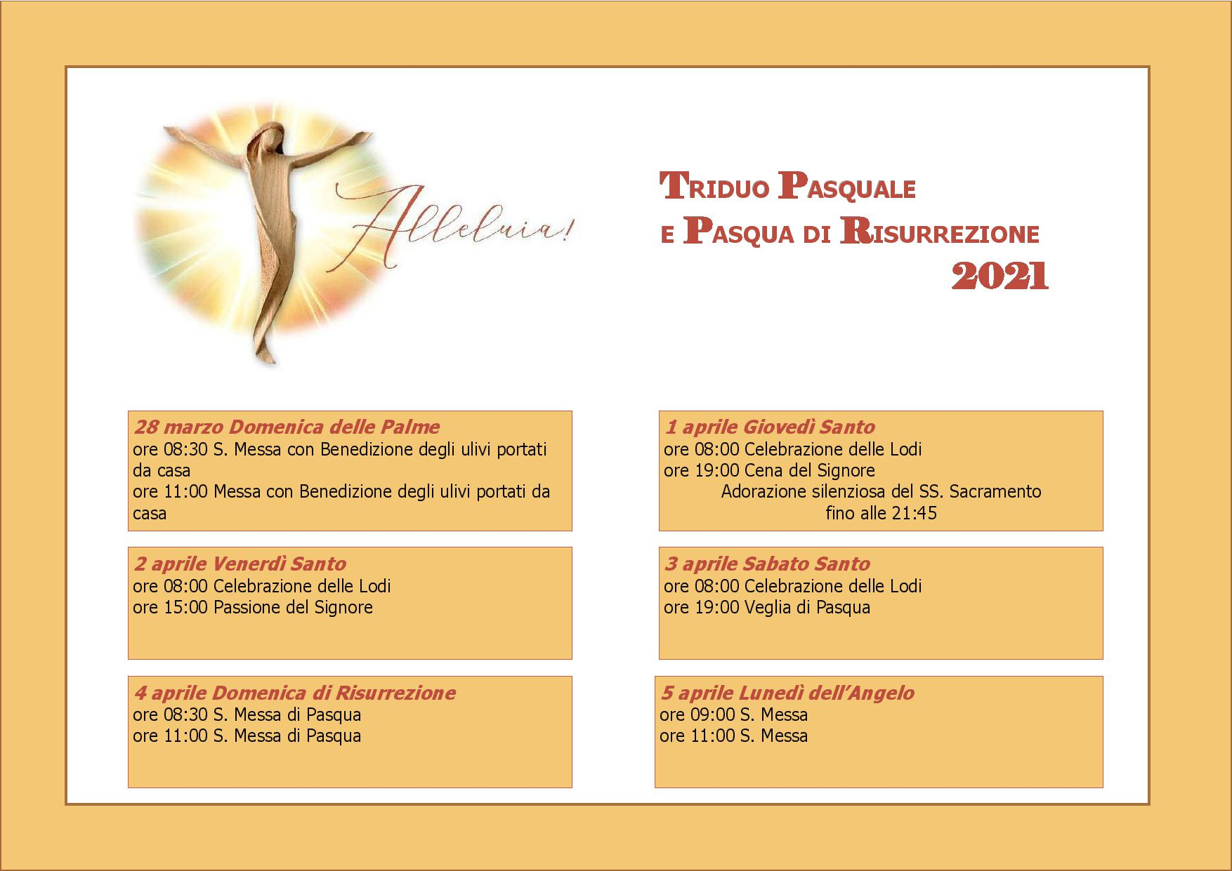 Pasqua 2021 compressed